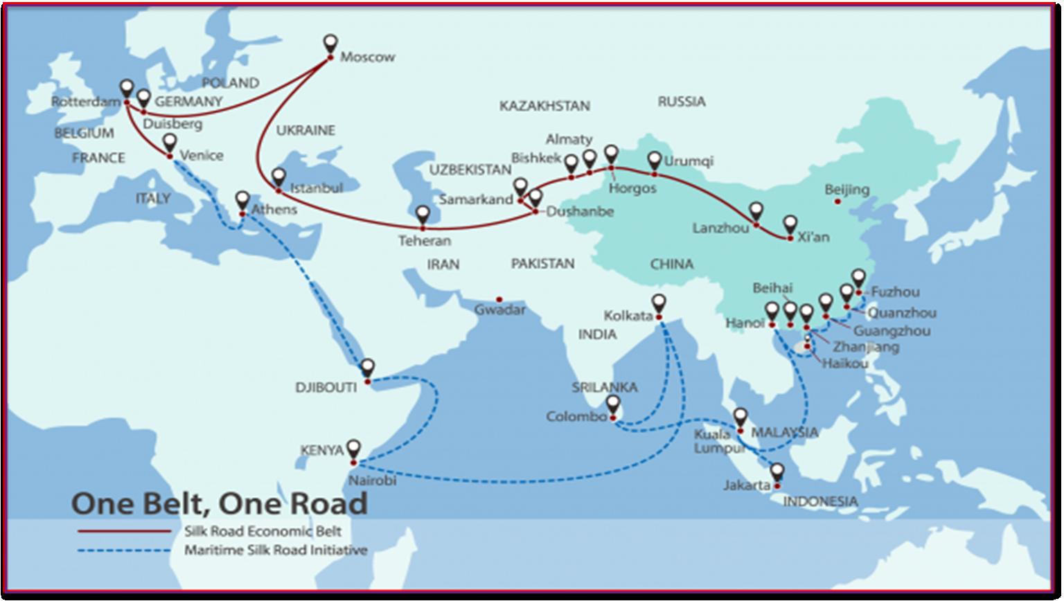 img-pst-03.01.01-rise-of-china-03-silk-road-01-1536-x-868